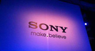 Pre-orders begin for Sony's NGP (PSP2)