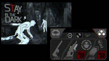 Splinter Cell: Ubisoft Annouces 3DS Lineup
