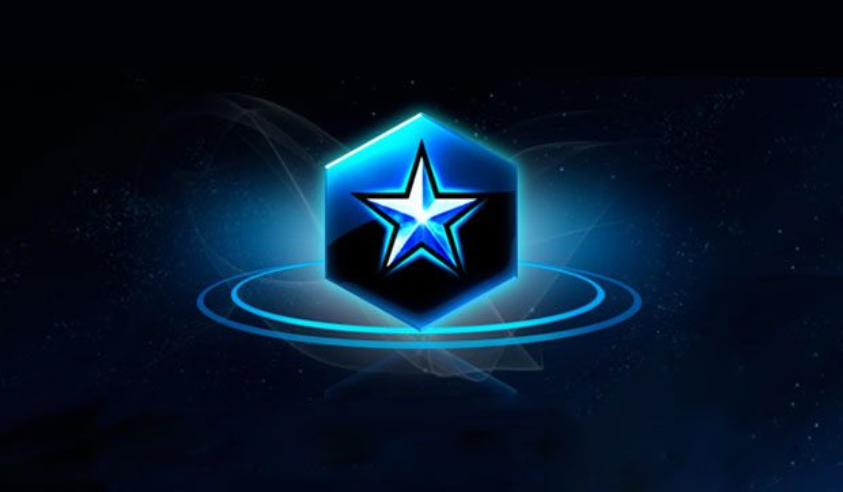 Starcraft II Master League Introduced News  Starcraft II Blizzard