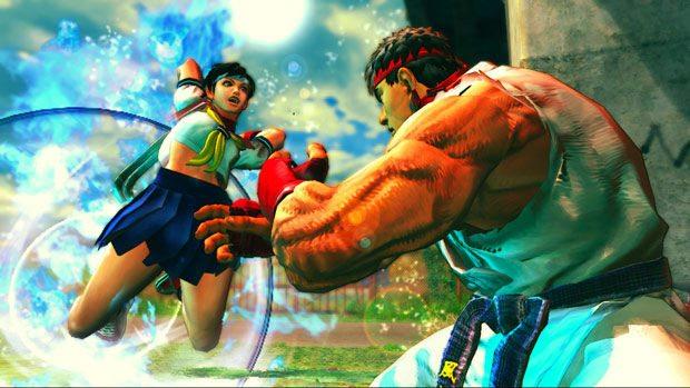 Super_Street_Fighter_IV_3D