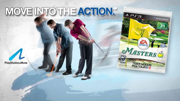 Tiger_Woods_Move1