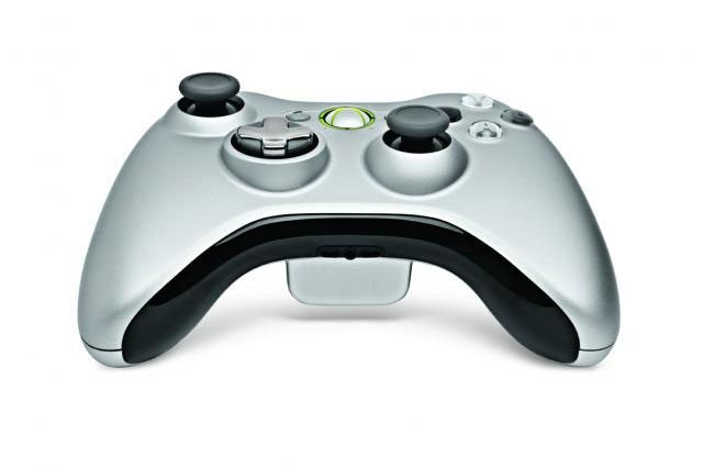 Latest Update for Xbox 360 Includes Piracy Check