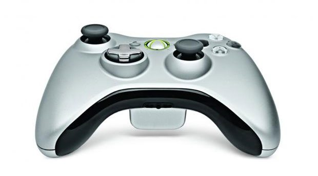 Latest Update for Xbox 360 Includes Piracy Check News Xbox  Xbox 360
