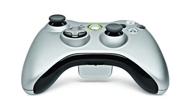 Xbox360_Controller1