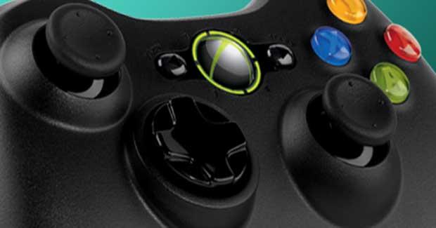 Microsoft Strikes at Piracy in Recent Xbox 360 Update News Xbox  Xbox 360