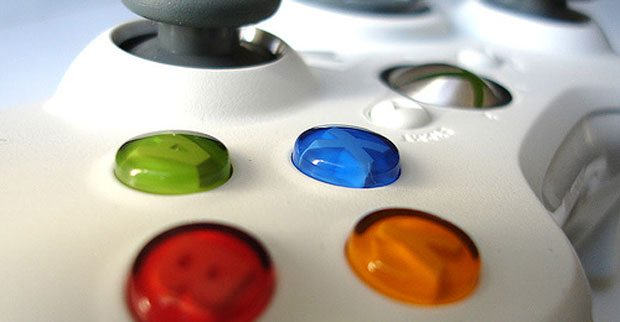 Microsoft Ran Out of Xbox 360 Consoles in December News Xbox  Xbox 360