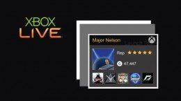 Xbox 360 Update 1-19
