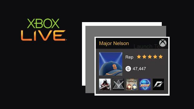 Xbox_Live_New_Gamercard
