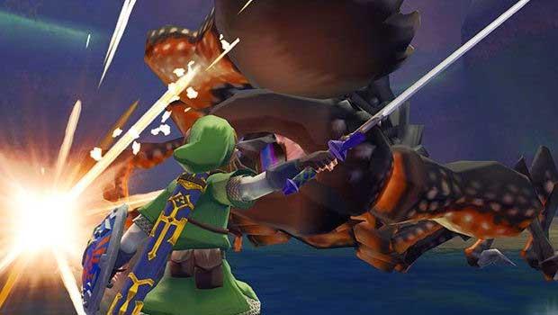 Zelda_Ocarina_Of_Time_3DS