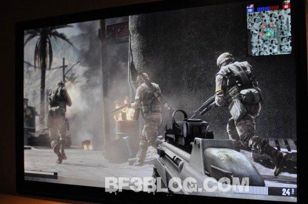 battlefield-3-screenshot-620x4121