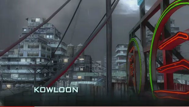 call_of_duty_black_ops_first_strike