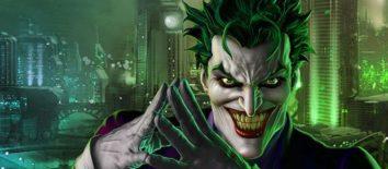 DC Universe Online is Popular