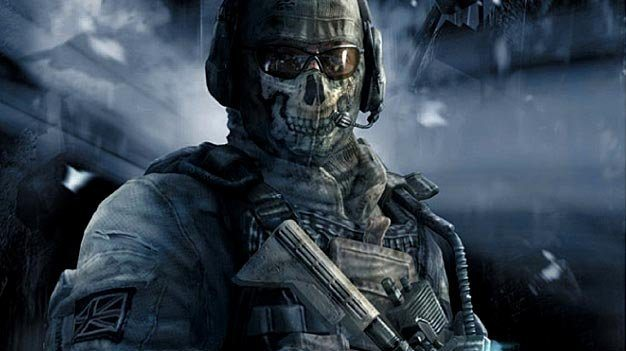 Modern Warfare Prequel in the Works News Xbox  Call of Duty