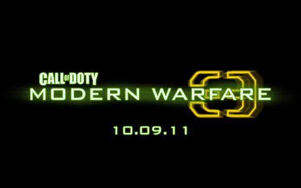 modern_warfare_3_by_MARSHOOD