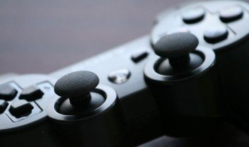PS3 Console Bans Soon, New Firmware 3.60 Inbound
