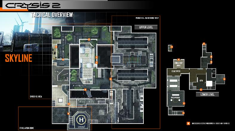 skyline_tactical_overview