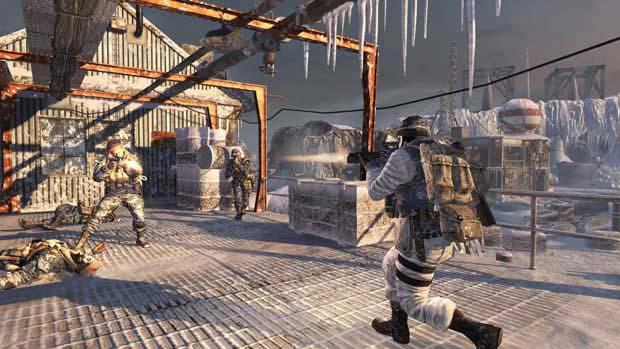 10_cod_black_ops_screenshot_first_strike_gameplay_discovery_23