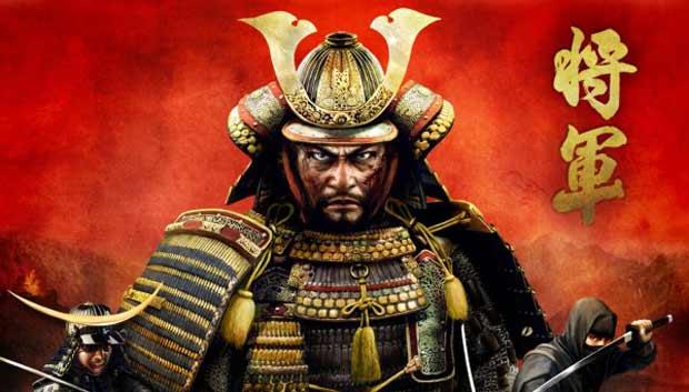5331Total-War-Shogun-2-packshot-600x848