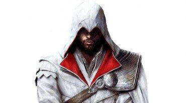 Assassin's Creed Brotherhood Sells 6.5 Million Worldwide