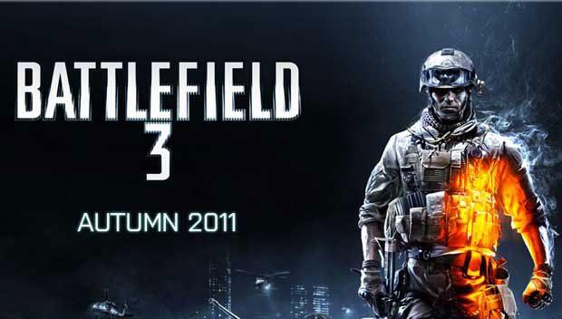 Battlefield_3_Back_to_Karkland_DLC1