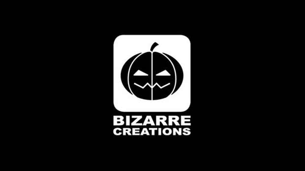 Bizarre Creations Shutting Down This Friday News Xbox