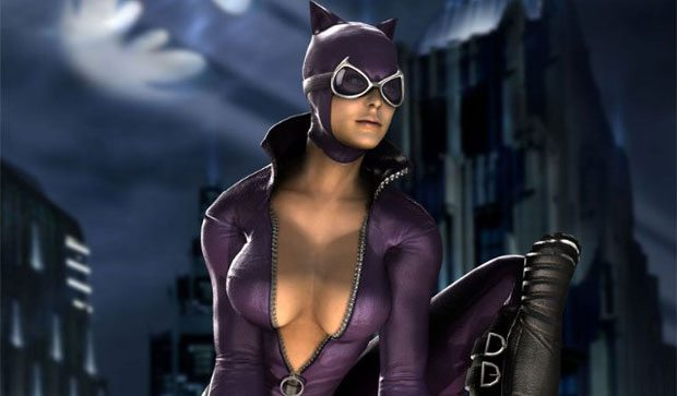 Catwoman_DCUO