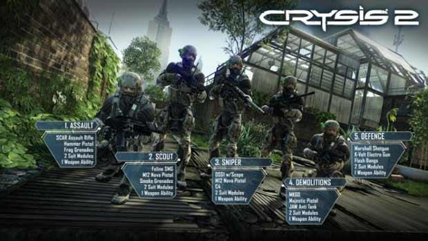 Crysis_26