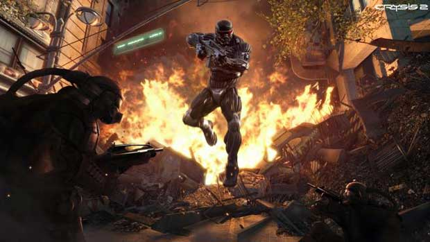 Crysis_2_Minimum_PC_specs