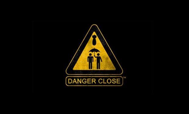 Danger_Close_Studio