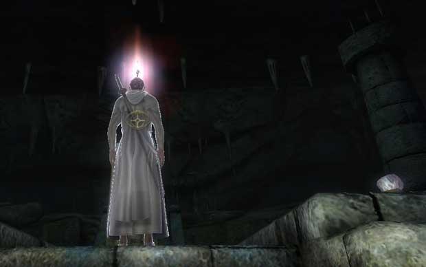 Dark_Brotherhood
