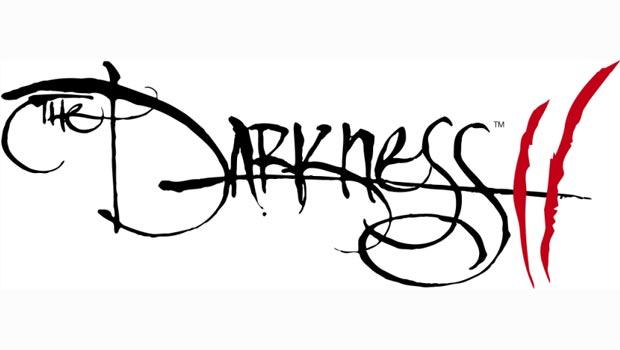 Darkness_2_Logo