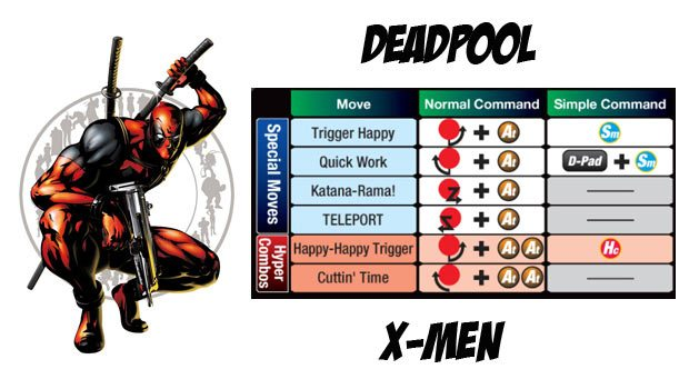 Deadpool_Moves1