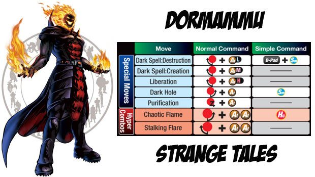 Dormammu_Moves1