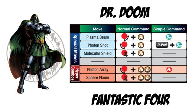 DrDoom_moves