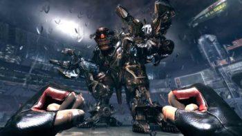 Duke Nukem Forever Gets Steamworks on PC