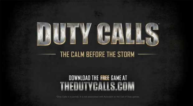 Duty_Calls