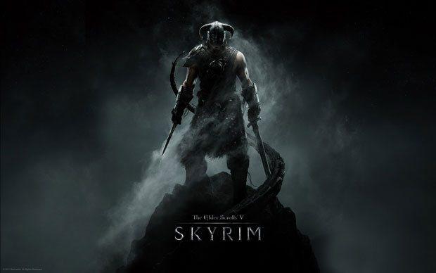 Elder_Scrolls_V_Dragonborn_Wallpaper