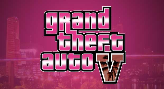 Are these the first signs of GTA V? News Xbox  GTA V