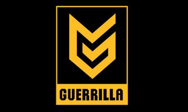 Guerrilla_PS3