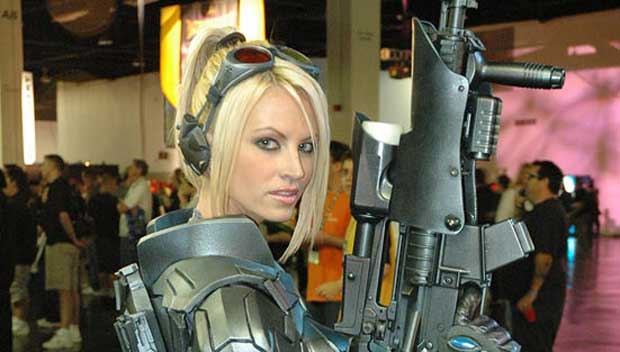 10 Reasons You Should Seriously Consider Going to BlizzCon