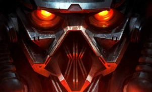 Killzone 3 Multiplayer Demo Arrives Today