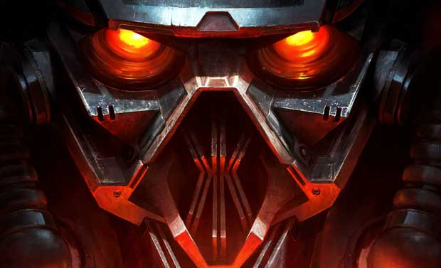 Killzone 3 Multiplayer Demo Arrives Today News  Killzone 3