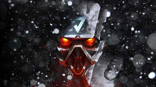 Killzone_36
