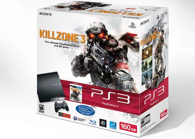 Killzone_3_Bundles