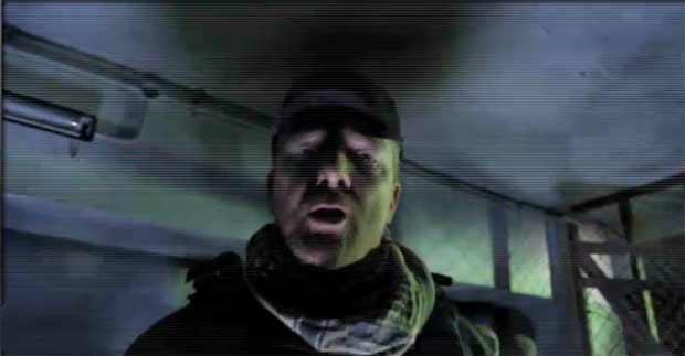 Win a Trip to E3 by playing Killzone 3 News  Killzone 3