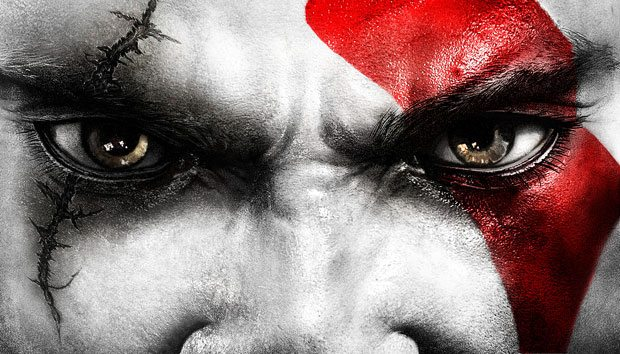 God of War 4 Rumored in Development