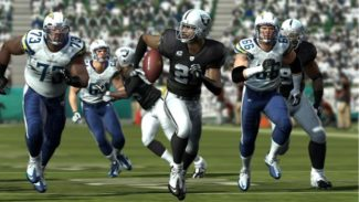 Madden 12 Features Revealed