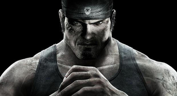Gears of War 3 True Reason Behind Xbox 360 Exclusivity Revealed News Xbox  Xbox 360 Gears of War 3