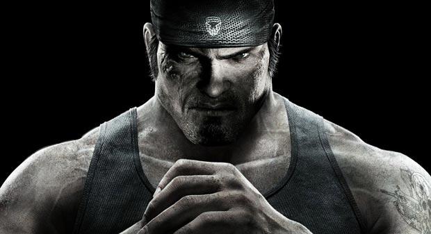 Gears of War 3 True Reason Behind Xbox 360 Exclusivity Revealed