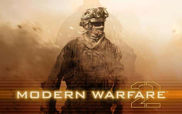 Modern_Warfare_2_WP